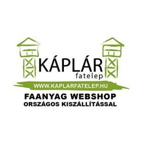 Bronz üregkamrás polikarbonátok