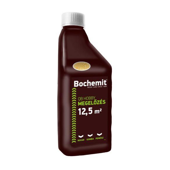 Bochemit QB Hobby zöld 1L
