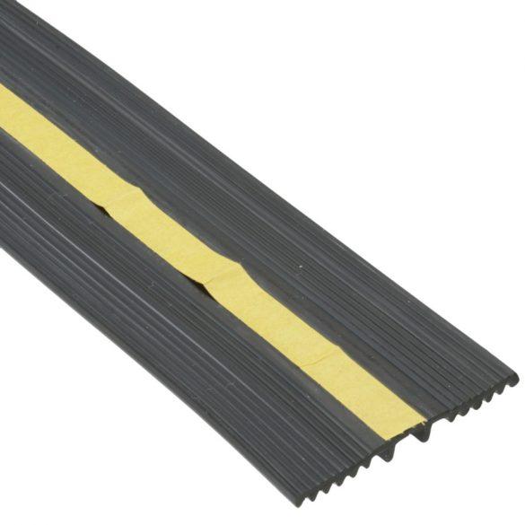 Fektető gumi 50mm széles 1 méter