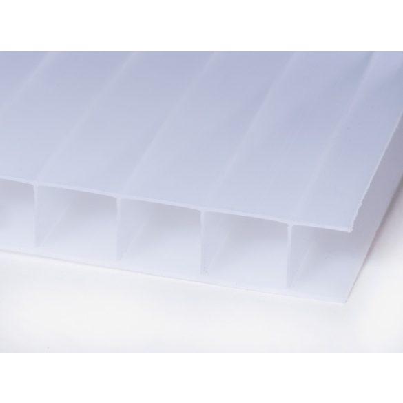 Opál Standard Polikarbonát 10mm (210x200cm)