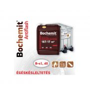Bochemit Antiflash zöld 5L