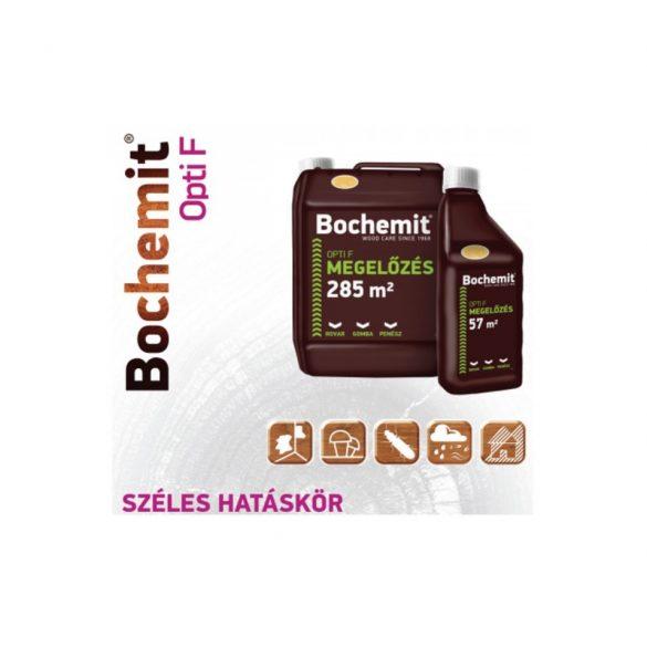 Bochemit Opti F színtelen 1L