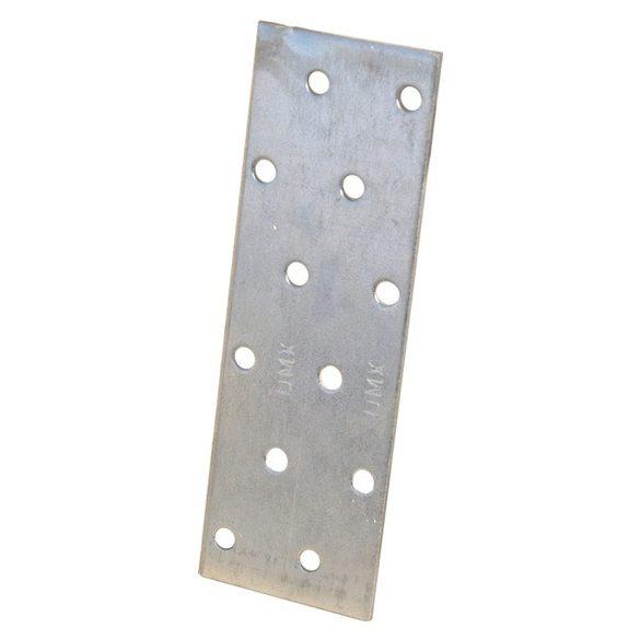 Sík szeglemez 60x140x2mm
