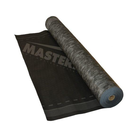 Mastermax 3 Top SA-2 ragasztó csíkkal 75m2